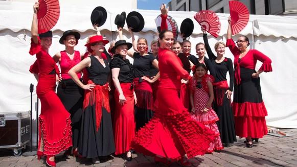 2016-Flamenco-114