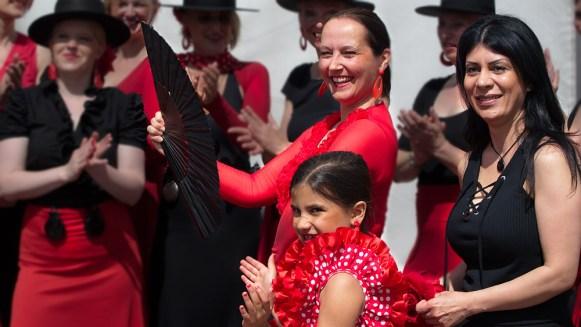 2016-Flamenco-117