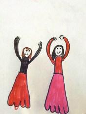 Flamenco-Kinderzeichnung-h_0001s_0001_18