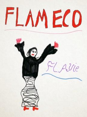 Flamenco-Kinderzeichnung-h_0001s_0002_17