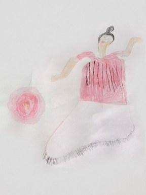 Flamenco-Kinderzeichnung-h_0001s_0003_16