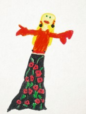 Flamenco-Kinderzeichnung-h_0001s_0008_11