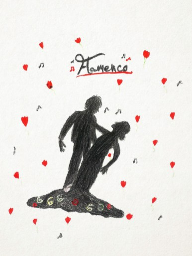 Flamenco-Kinderzeichnung-h_0001s_0009_10