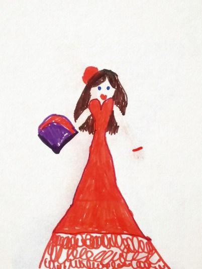 Flamenco-Kinderzeichnung-h_0001s_0010_9