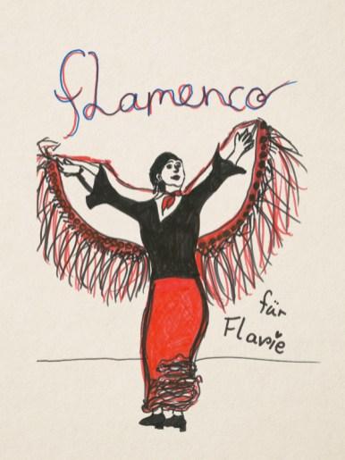 Flamenco-Kinderzeichnung-h_0001s_0012_7