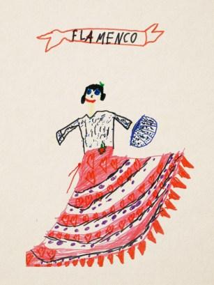 Flamenco-Kinderzeichnung-h_0001s_0014_5