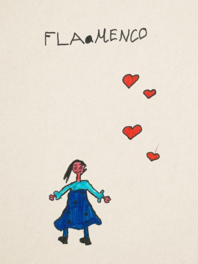 Flamenco-Kinderzeichnung-h_0001s_0017_2