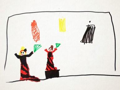Flamenco-Kinderzeichnung-q_0001s_0005_7