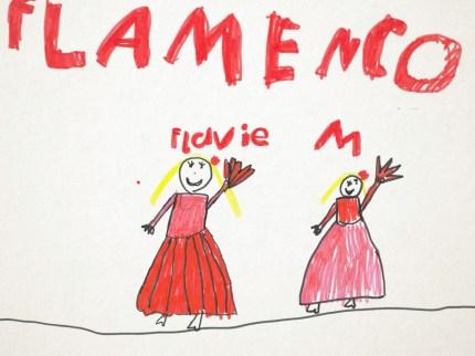 Flamenco-Kinderzeichnung-q_0001s_0008_4