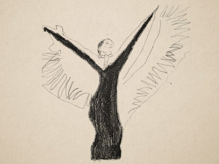 Flamenco-Kinderzeichnung-q_0000s_0000_16