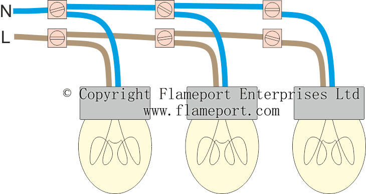 lighting_overview_noswitch?resize=665%2C353 diagrams how to wire downlights diagram wiring downlights wiring diagram for downlights at arjmand.co