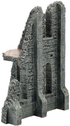 Corner Ruins Small (BB527)