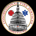 Congressional Fire Service Institute (CFSI)