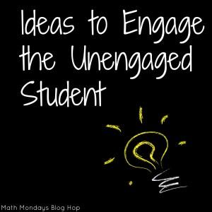 unengaged-students