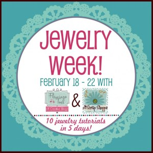 JewelryWeekButton