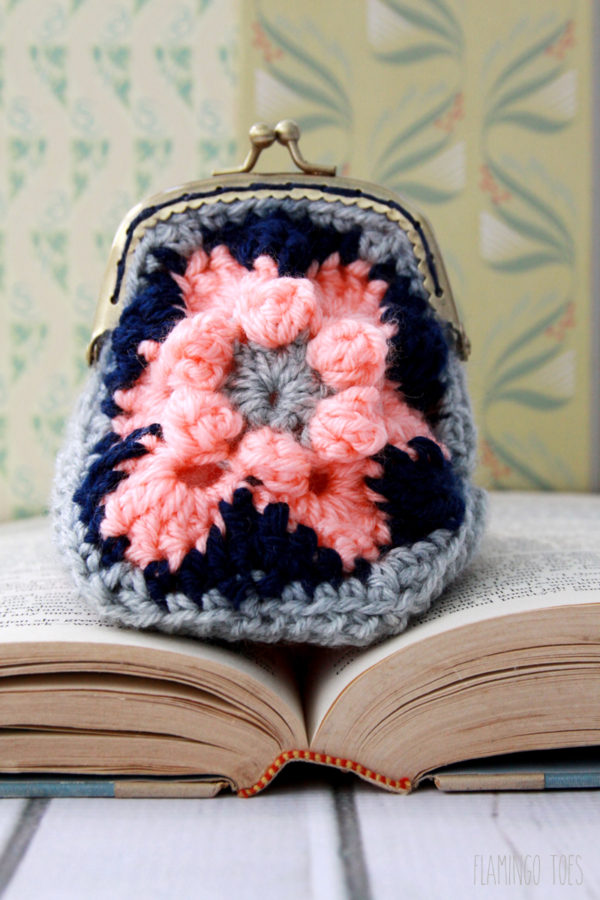 Crochet-Coin-Purse-Pattern