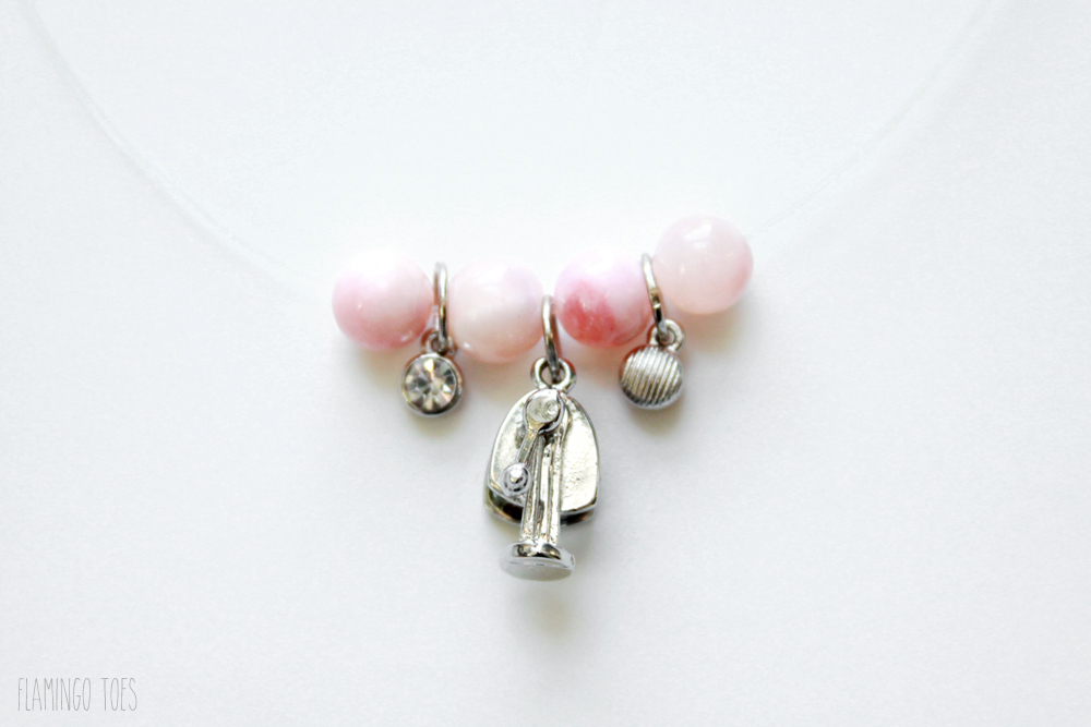 Beads-and-Charms-for-Bracelets