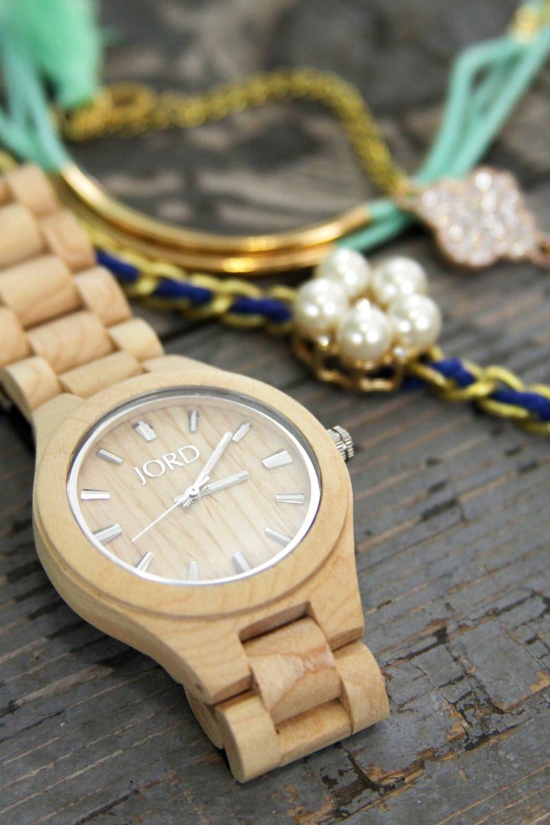 Stylish Summer Jewelry