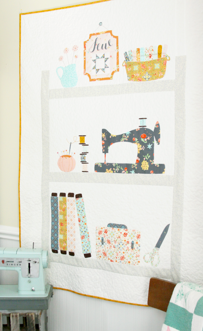 sewing-shelves-lap-quilt-with-free-pattern
