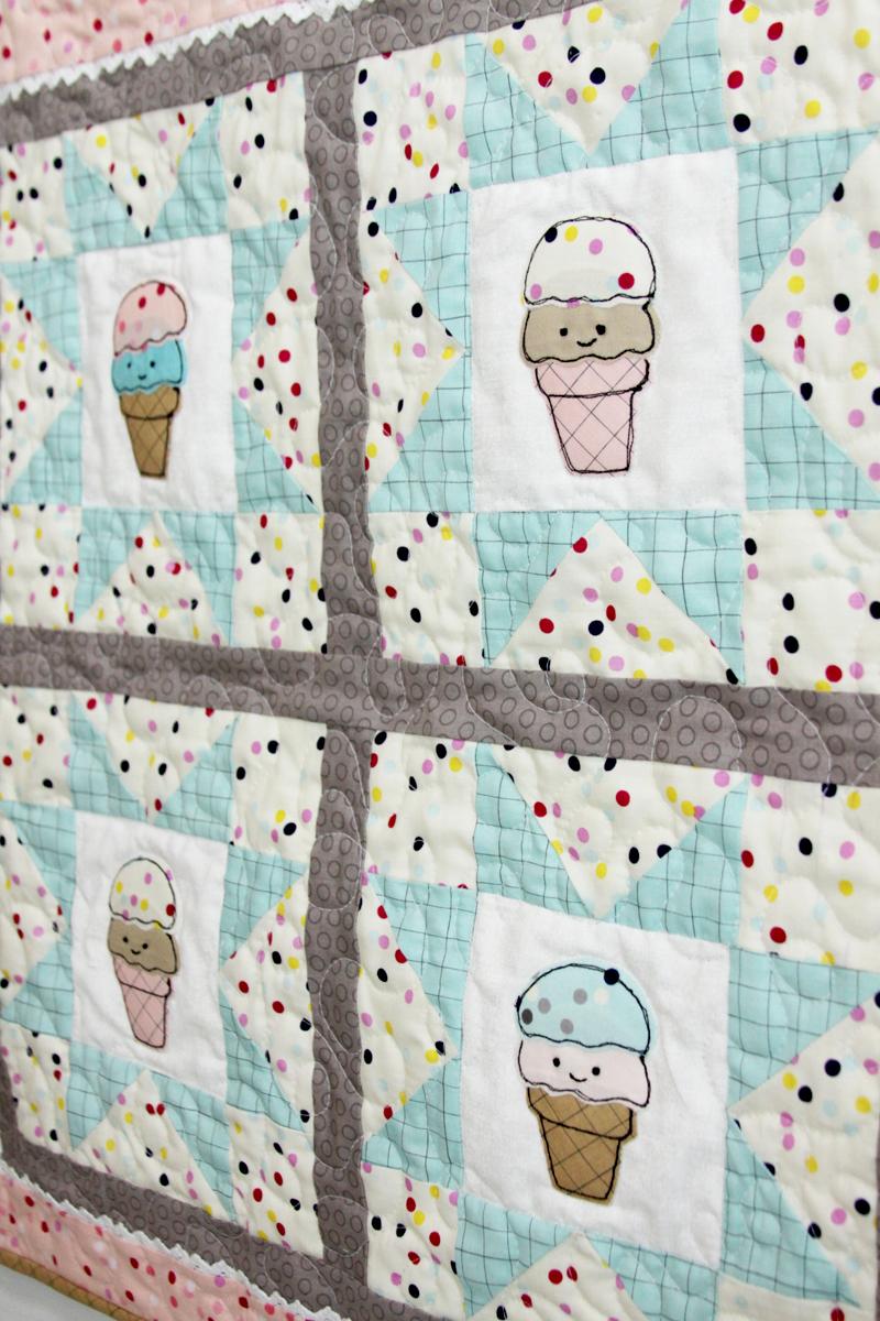 free-ice-cream-mini-quilt-pattern