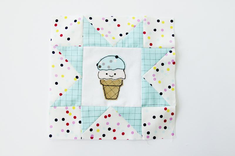 ice-cream-sawtooth-quilt-block