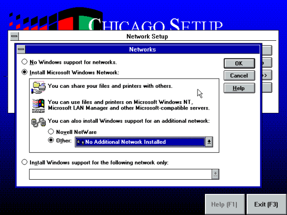 chicago-install-network