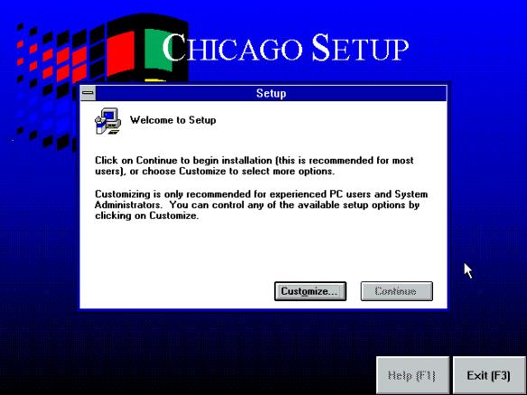 chicago-welcome-setup