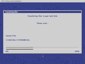 os2-more-installing