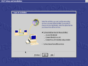 os2-network