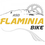 ASD Flaminia Bike
