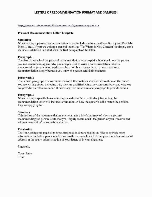 Eeo 24 Sample form Inspirational Position Paper Template Awesome