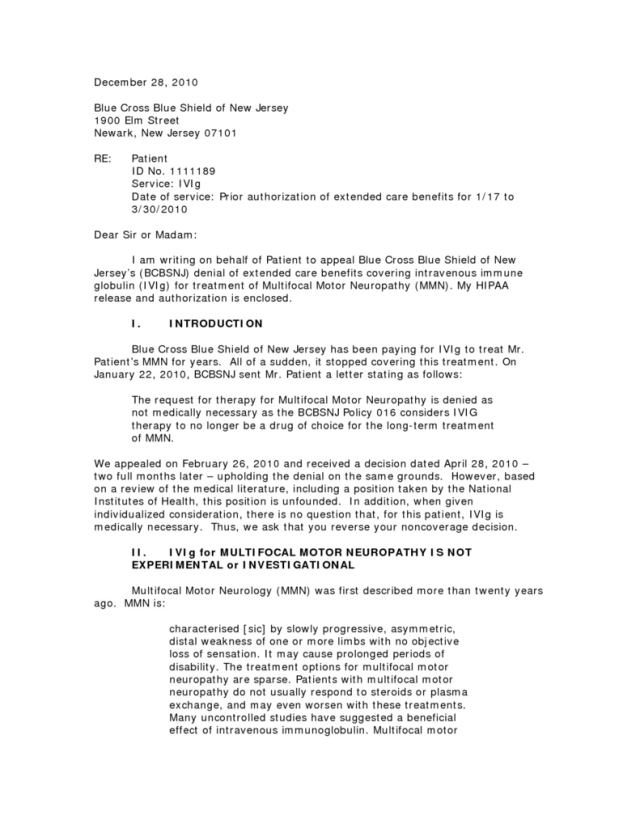 Standard Authorization form Bcbs Awesome Va Disability Appeal