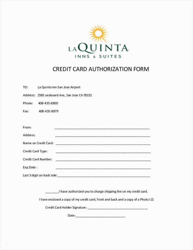State of indiana for payment shall authorize the direct deposit by electronic funds transfer of all payments by the state to the person. Vendor Ach Authorization Form Brilliant Great Direct Deposit Form Template Free Free Direct Models Form Ideas
