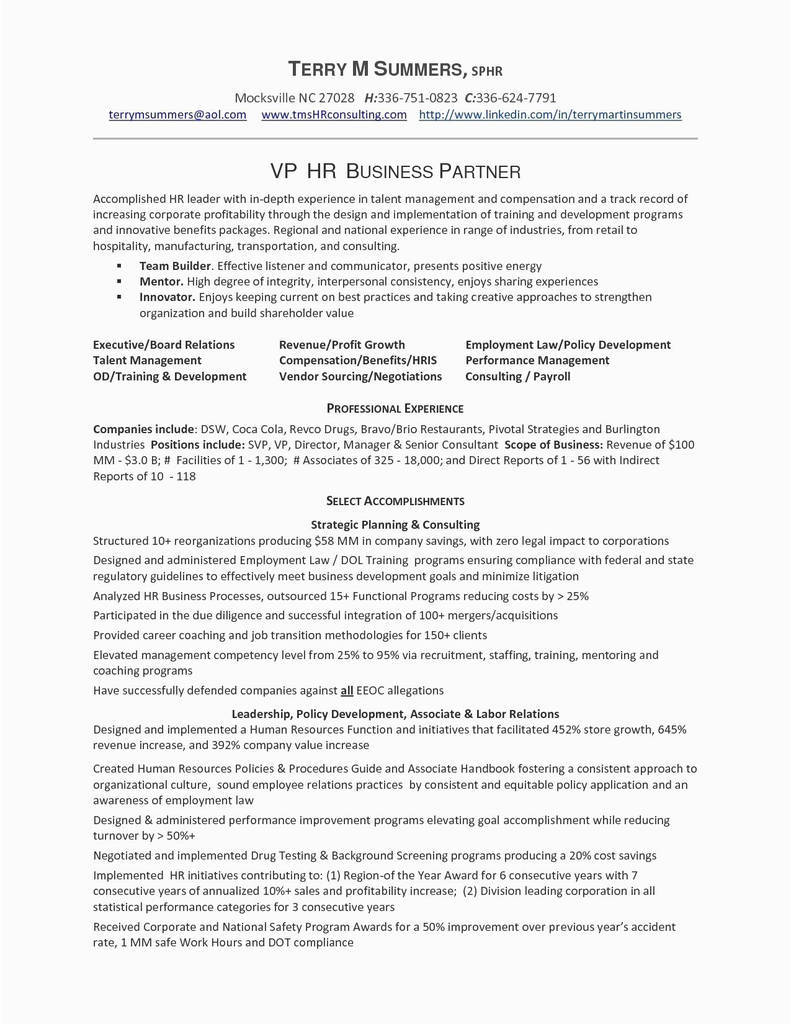Business associate agreement template insert clinic name business associate agreement this privacy agreement (agreement), is effective upon signing this agreement and is entered into by and between insert clinic name (covered entity) and vendor (the business associate). Elegant Business Associate Agreement Template 2016 Models Form Ideas