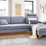 Welches Sofa Ist Fur Allergiker Geeignet Flamme