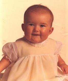 baby-sarah.jpg