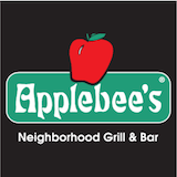 Kids Eat Free at Applebees on Tuesday