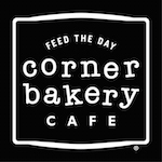 CornerBakeryCafe_National_Logo_SQ_AT-REV