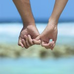 Finding Time for Intimacy