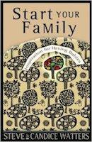 Start Your Family