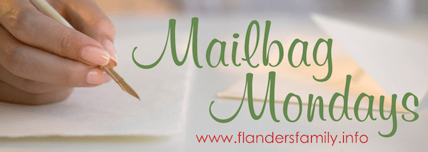 Mailbag Monday: Help with High School Transcripts for Homeschoolers