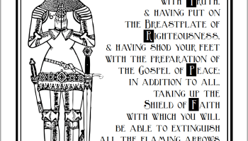 Printable Coloring Pages and Other Free Stuff | Kings Witness | 200x350