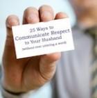 Communicate-Respect-e1351885315318