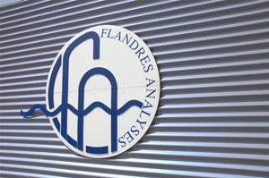 laboratoire-logo