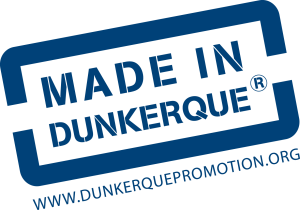 Made in Dunkerque
