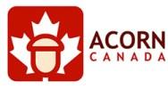 Acorn Canada