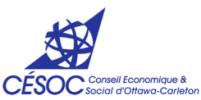 Conseil Économique et Social d'Ottawa-Carleton