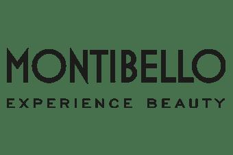 https://www.flap-articulosdepeluqueria.es/producto-marca/montibel-lo/