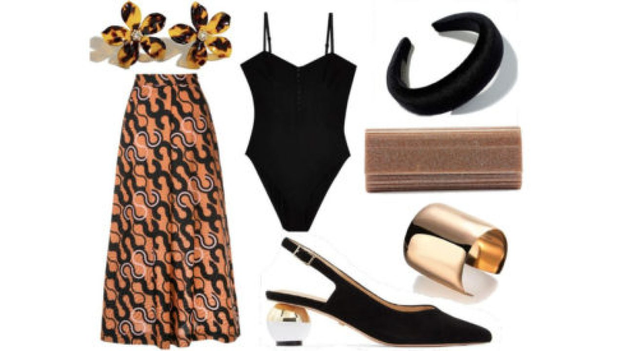 what to wear to a formal wedding in the spring