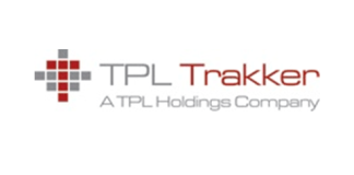 TPL Trakker collaborates with PTCL